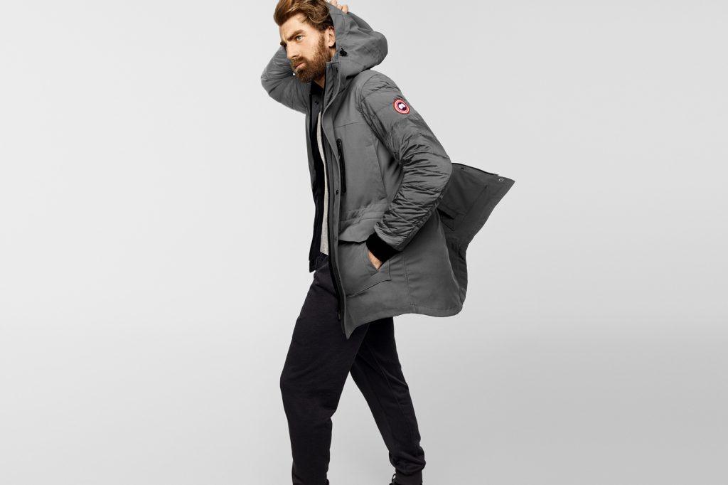 canada goose jackets holt renfrew