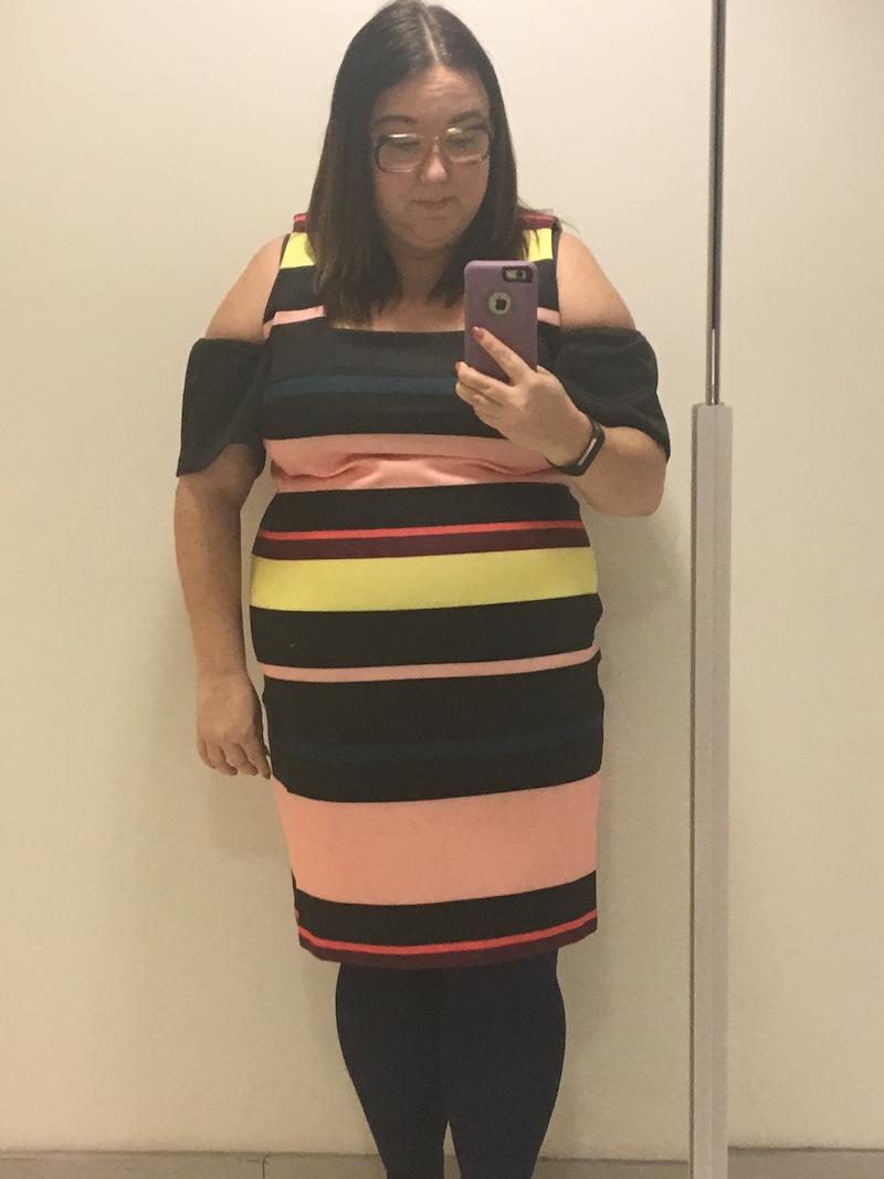 plus-size clothes