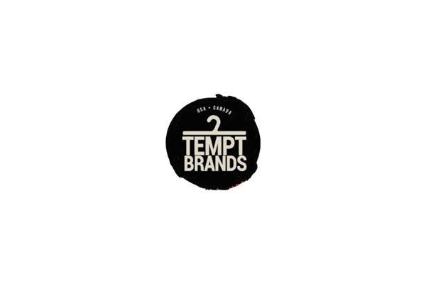 tempt brands
