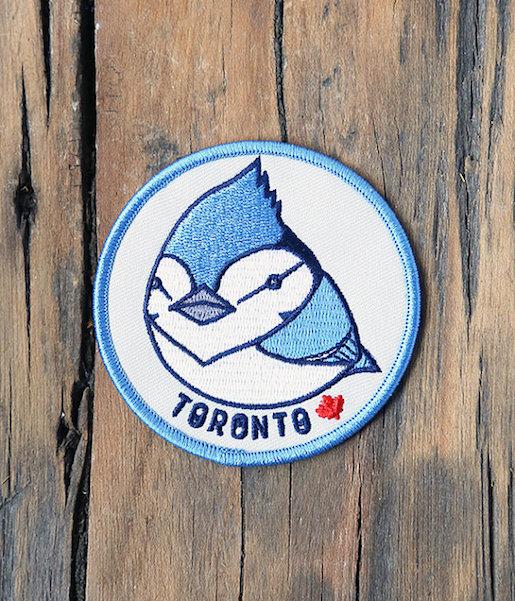 toronto blue jays merch