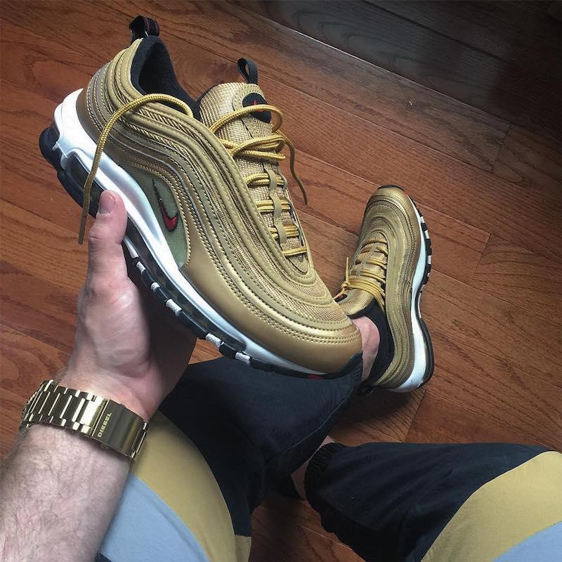 toronto sneakerheads
