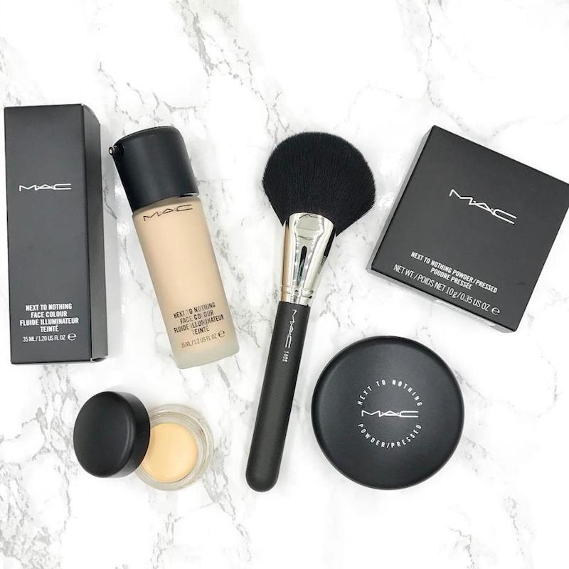mac cosmetics sale 2014 markham