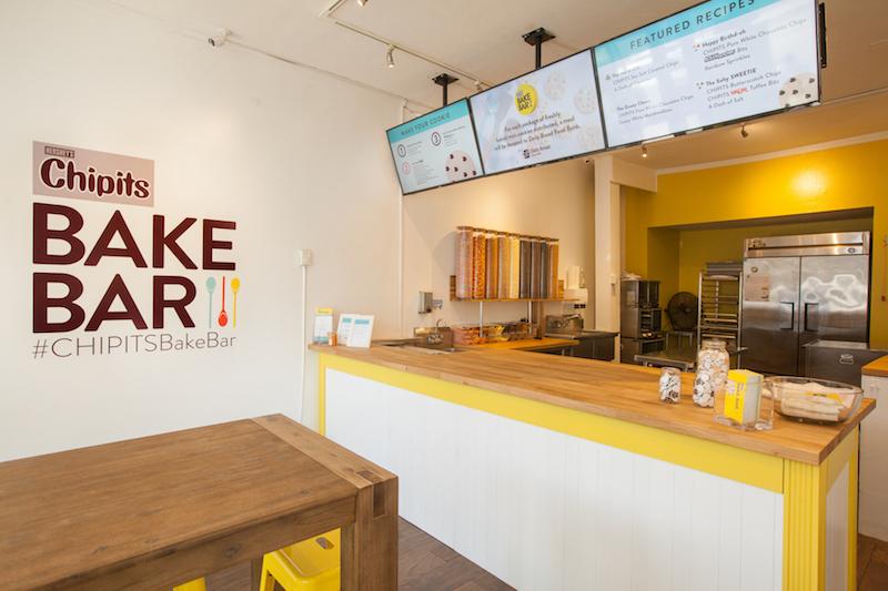 chipits bake bar
