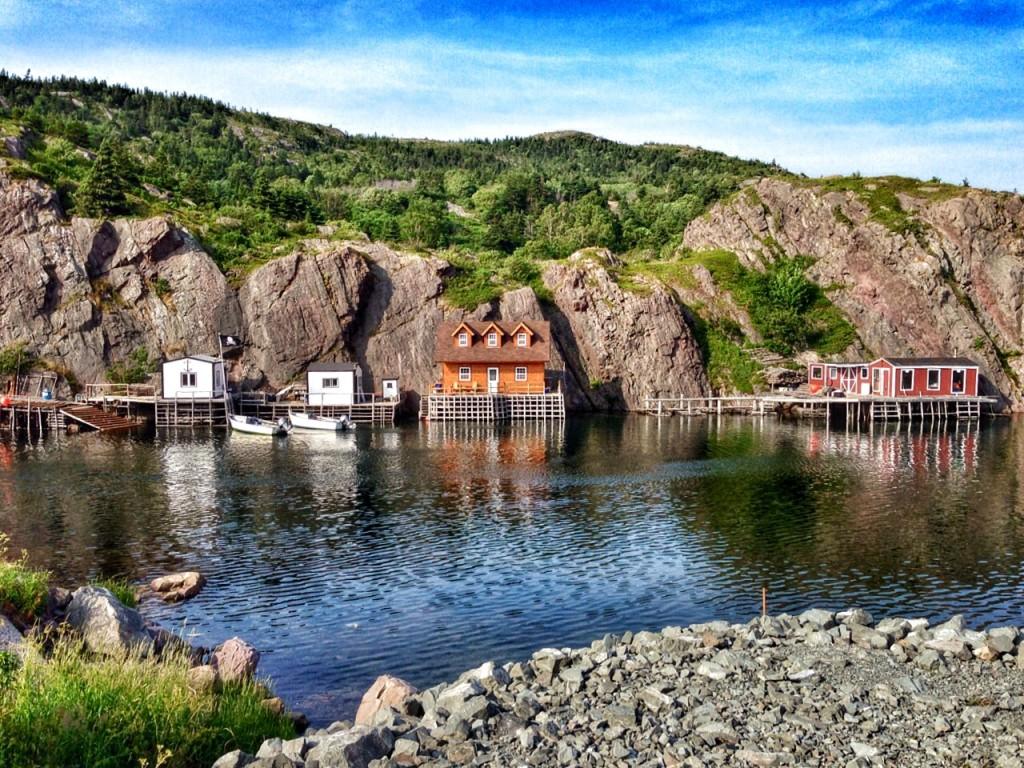 underrated canadian destinations