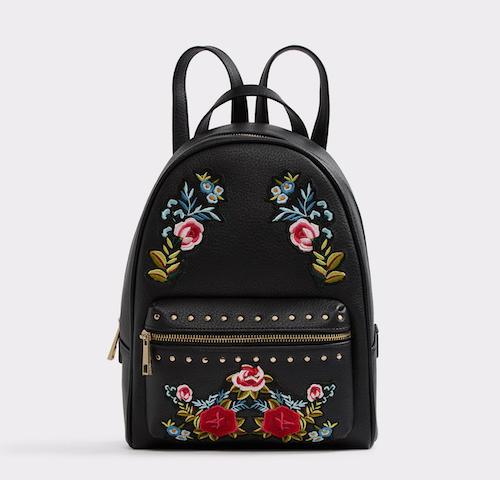 affordable backpacks