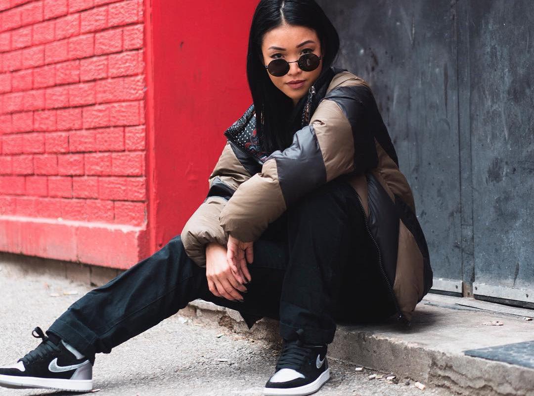 lowest price 08a43 7c612 Best Sneaker Bloggers to Follow on Instagram in 2018