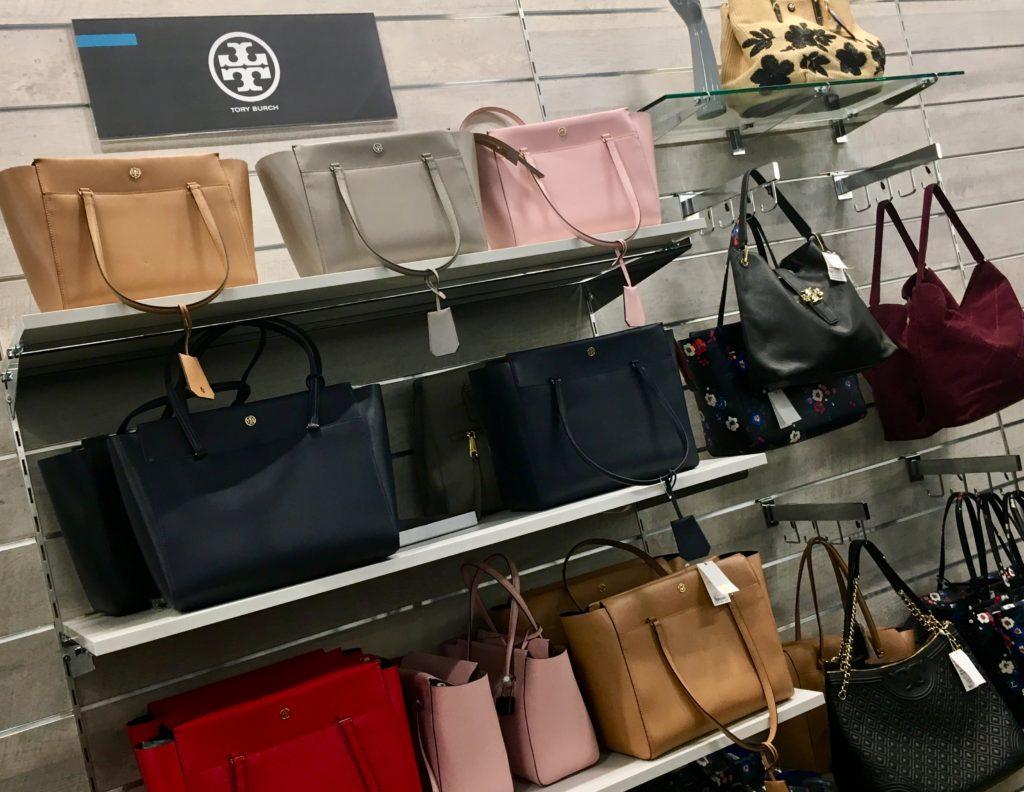 ed90c71ba Michael Kors Handbags At Nordstrom Rack