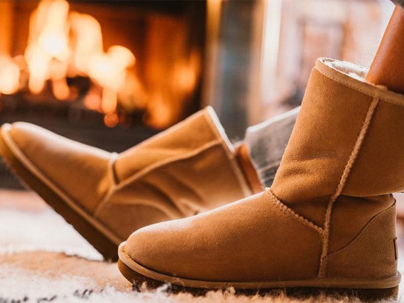 8c9f0758441 Are UGG Boots Still Trendy?