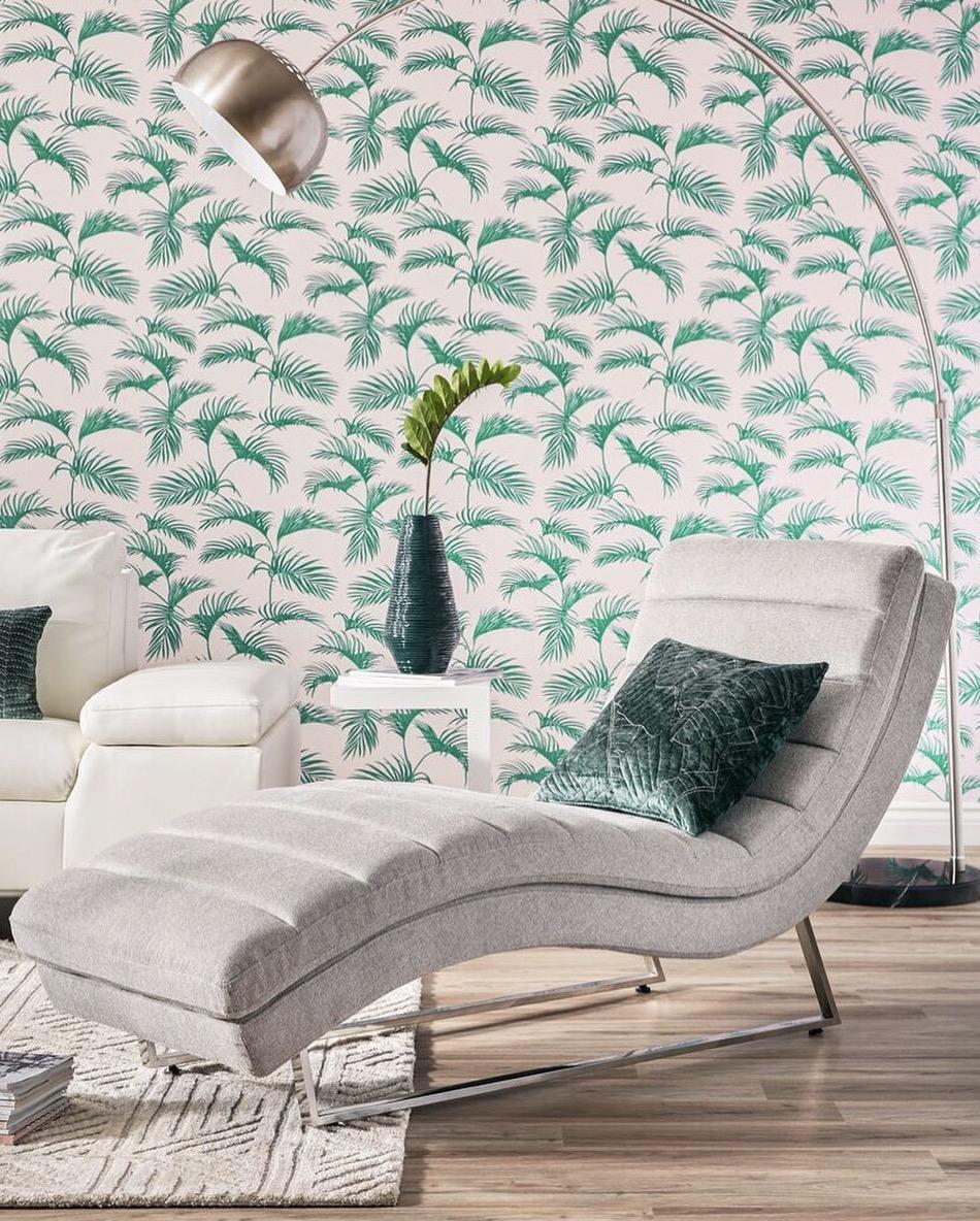 affordable furniture toronto