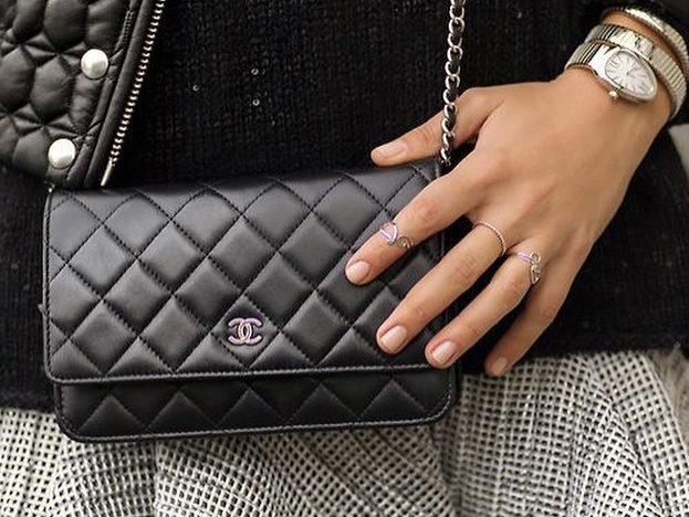 42e24b1244a5 6 Classic Designer Items Worth the Splurge