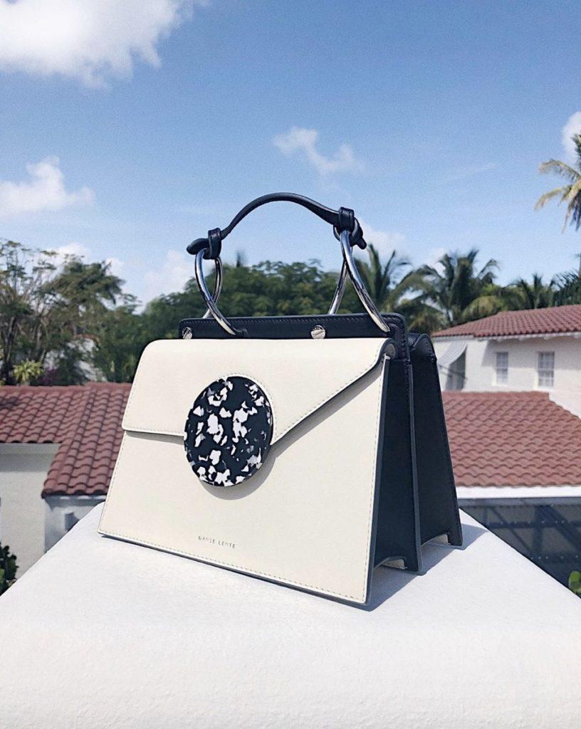 toronto luxury handbag