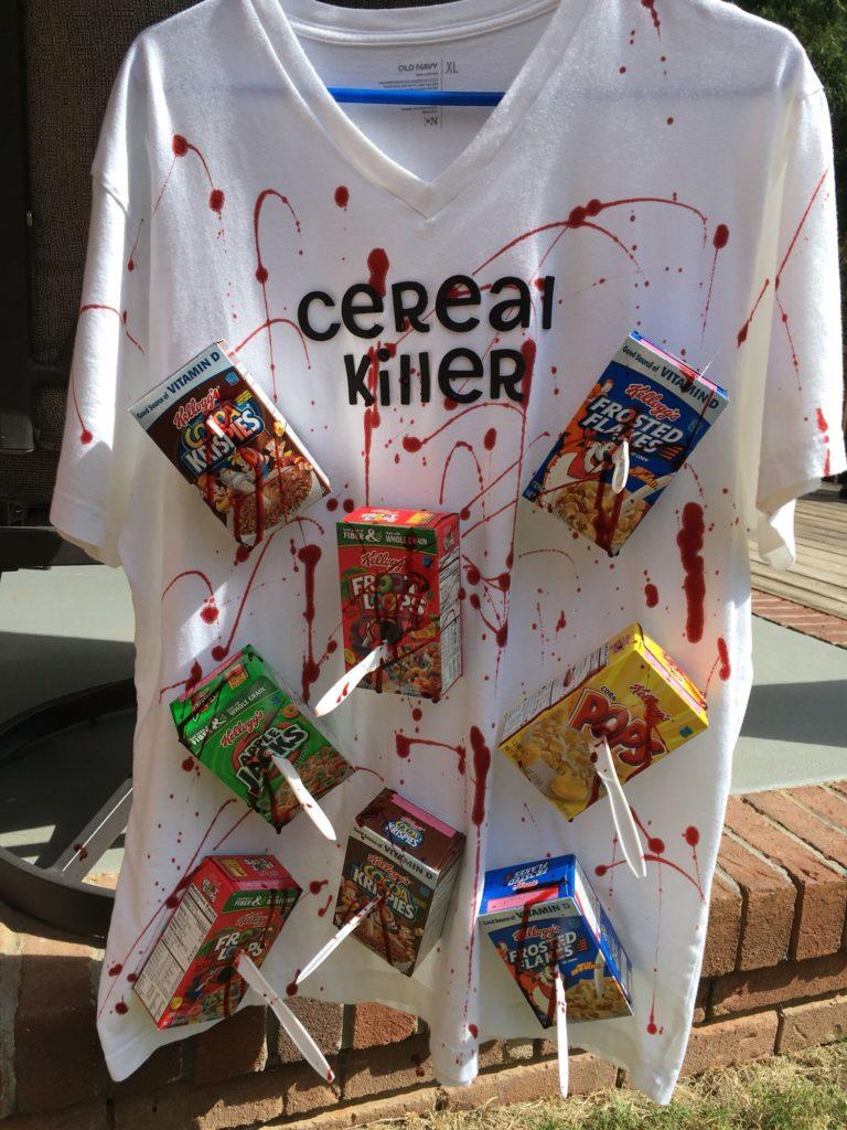 14 cheap halloween costumes ideas that won't break the bank