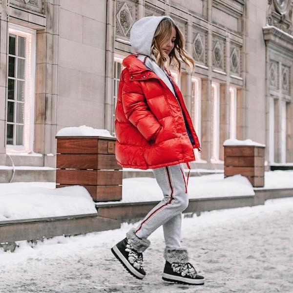 winter boot brands