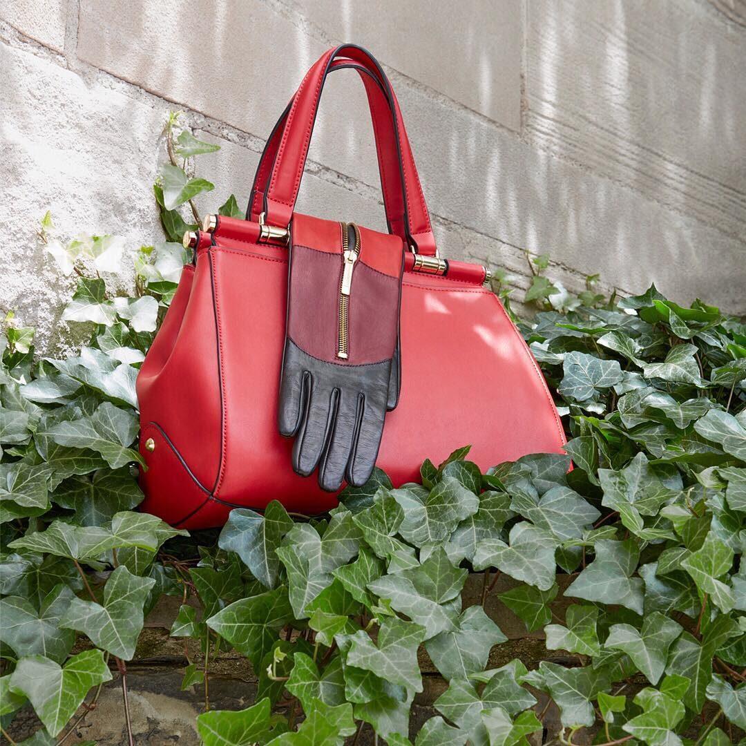 5e7a43954126 7 Places To Shop Designer Bags For Less