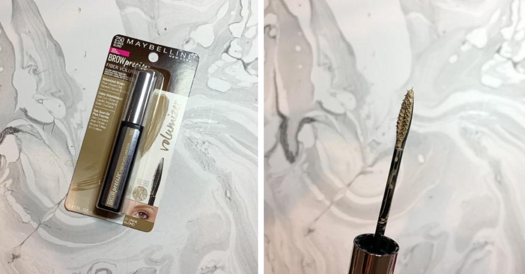 dollarama makeup