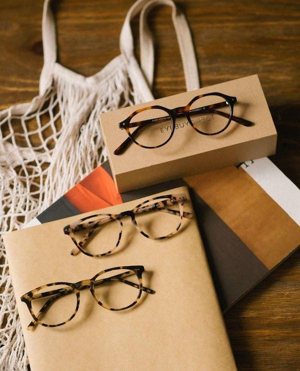 affordable glasses online