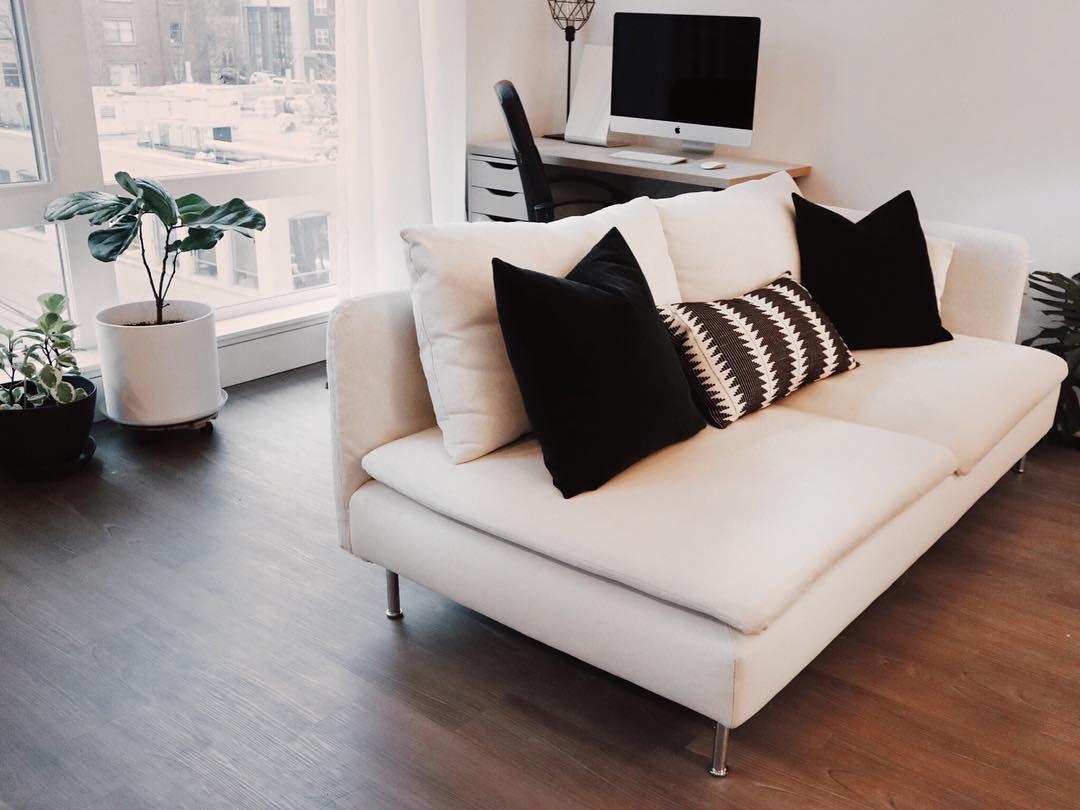 Ikea bedkast free ikea stora loft bed high sleeper double