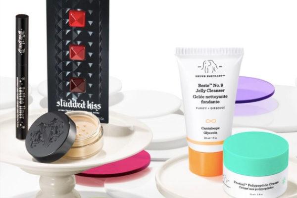 e94e4382633 Sephora Just Added New Perks To Its Beauty Insider Program