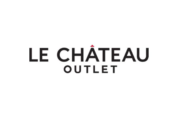le chateau outlet