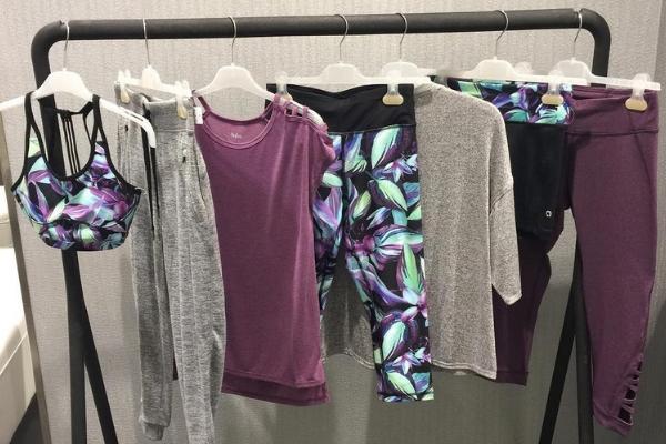 store closings toronto january 2018
