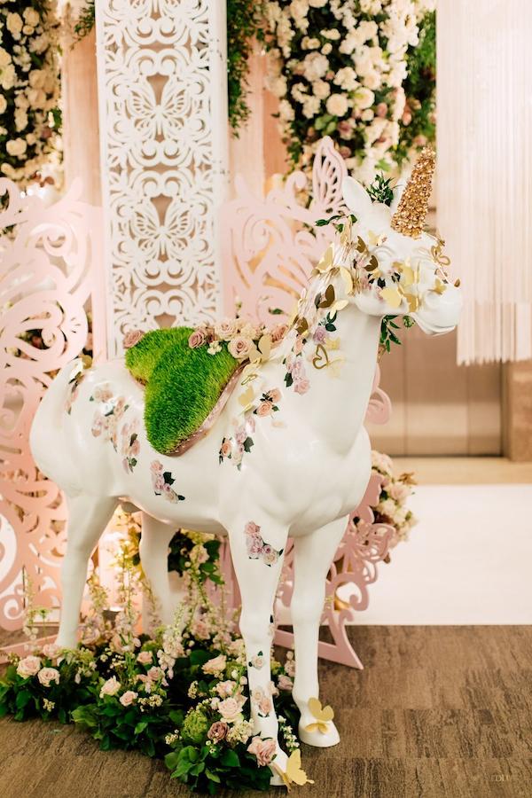 Toronto WedLuxe Wedding Show