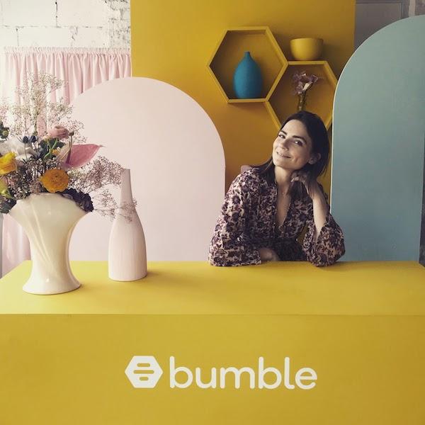 emily ramshaw bumble canada
