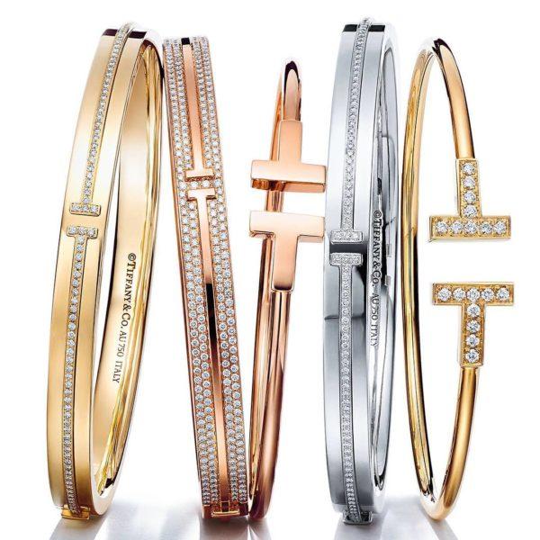 spot fake jewellery