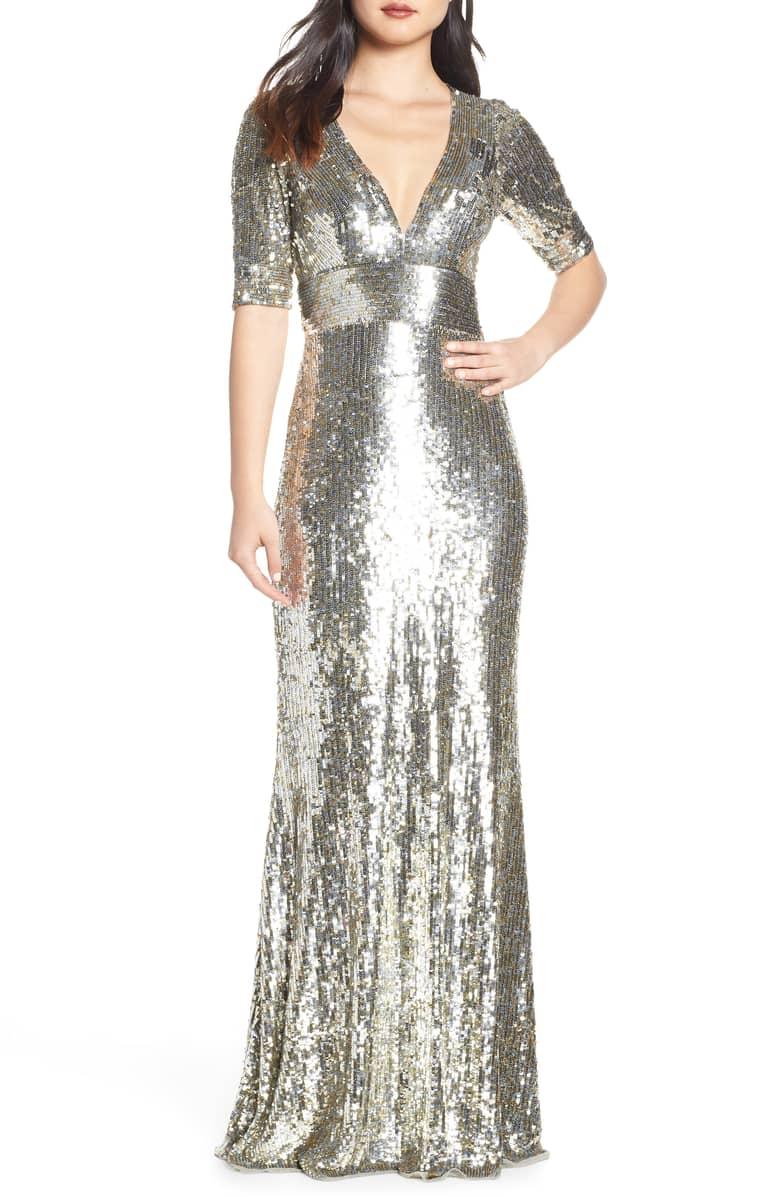 prom dress toronto