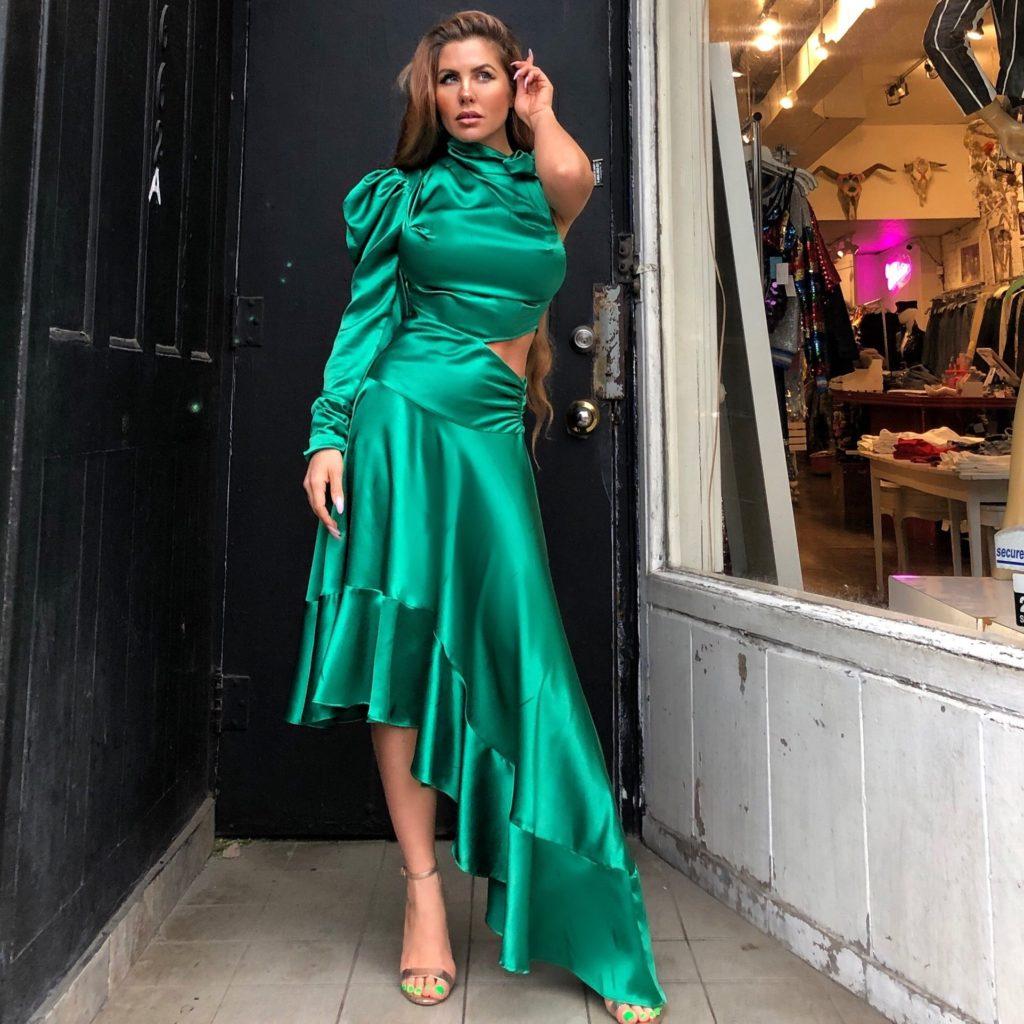 prom dress shopping toronto