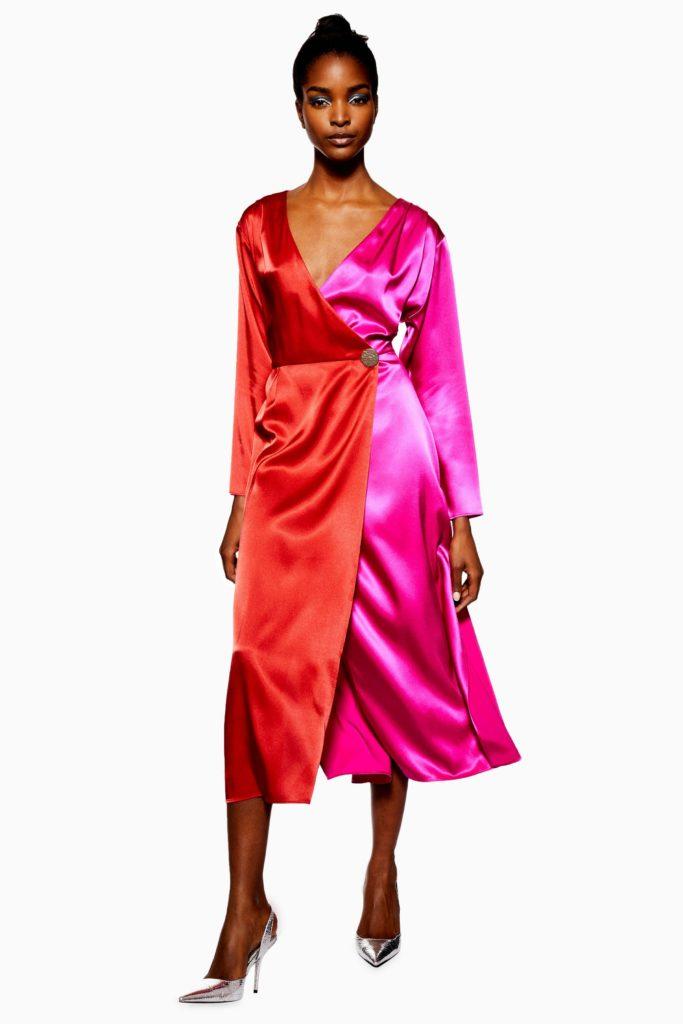 prom dresses toronto