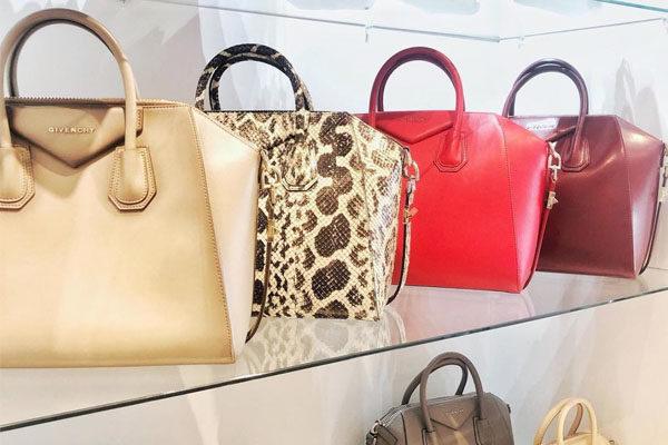 14f9dd95f09e 7 Stores To Score A Gorgeous Secondhand Designer Handbag