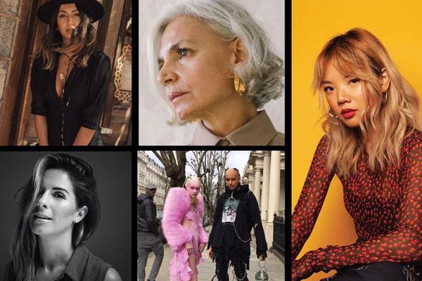 CAFA Awards 2019 nominees styledemocracy