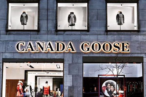 canada goose new locations styledemocracy