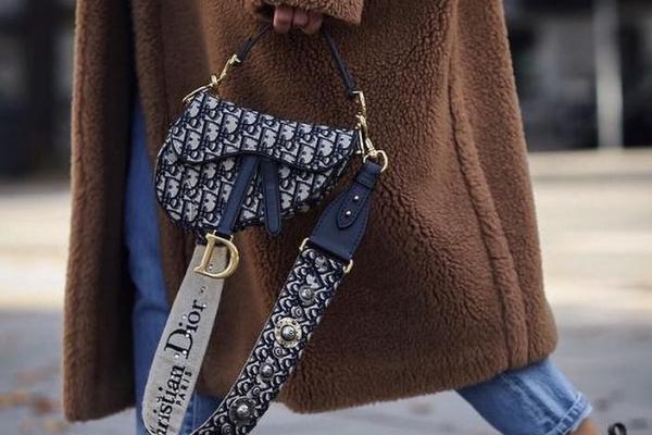 how handbags are made