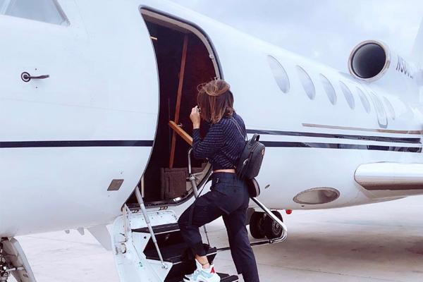 how to travel glam styledemocracy