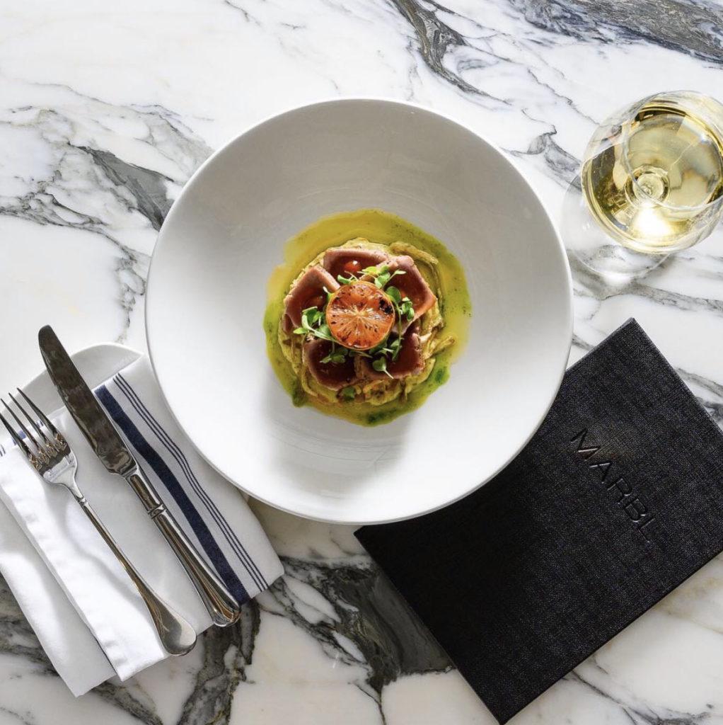 marbl restaurant toronto styledemocracy copy