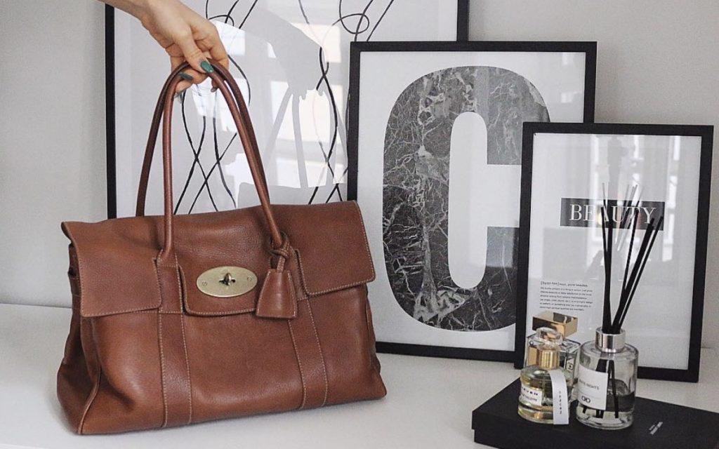 mulberry bayswater bag designer investment styledemocracy