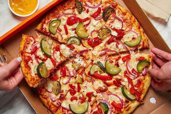 pizza pizza 420 pizza toronto styledemocracy