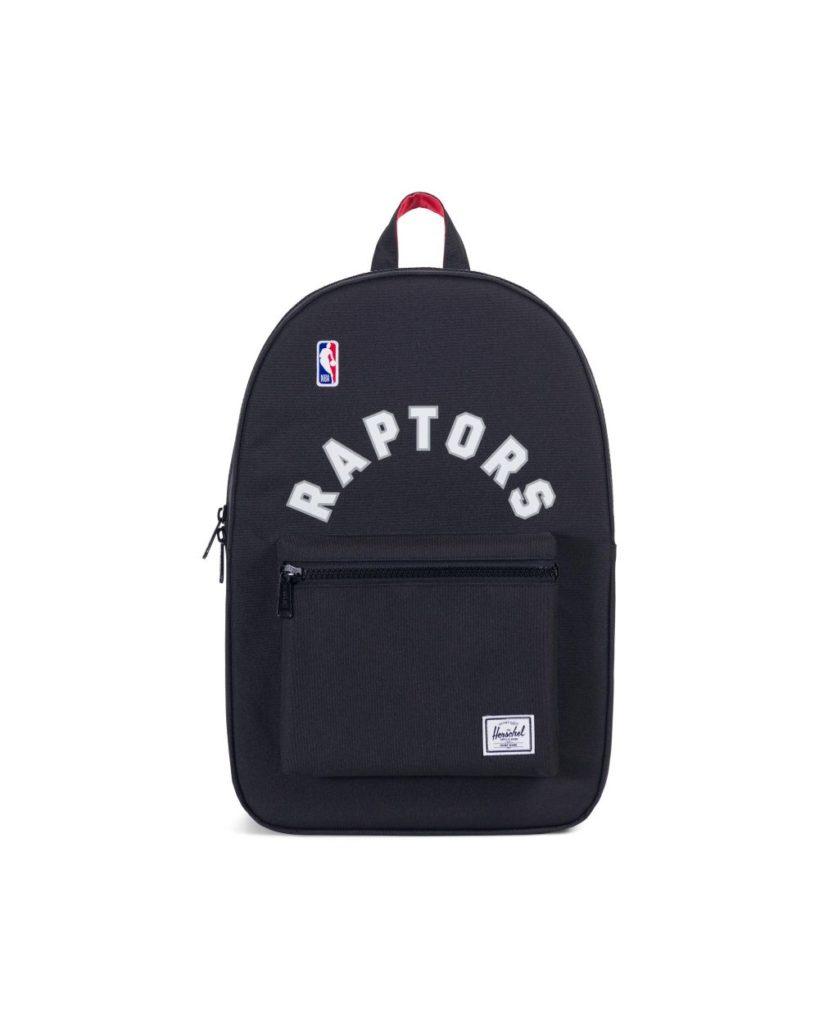 toronto sports teams items styledemocracy