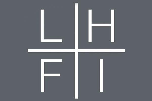 f6dc448f6dbe LHFI Warehouse Liquidation Sale