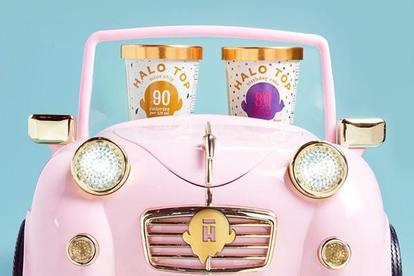 halo top free ice cream toronto styledemocracy