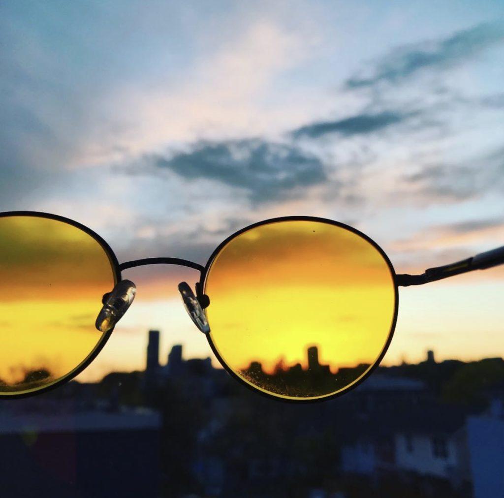 blublox sleep glasses get the best sleep ever