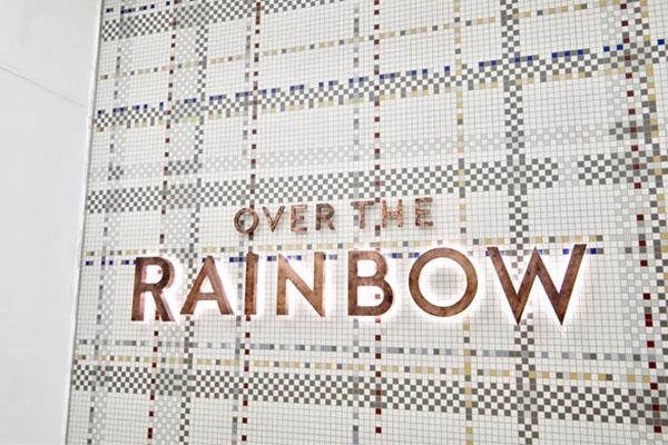 over the rainbow styledemocracy