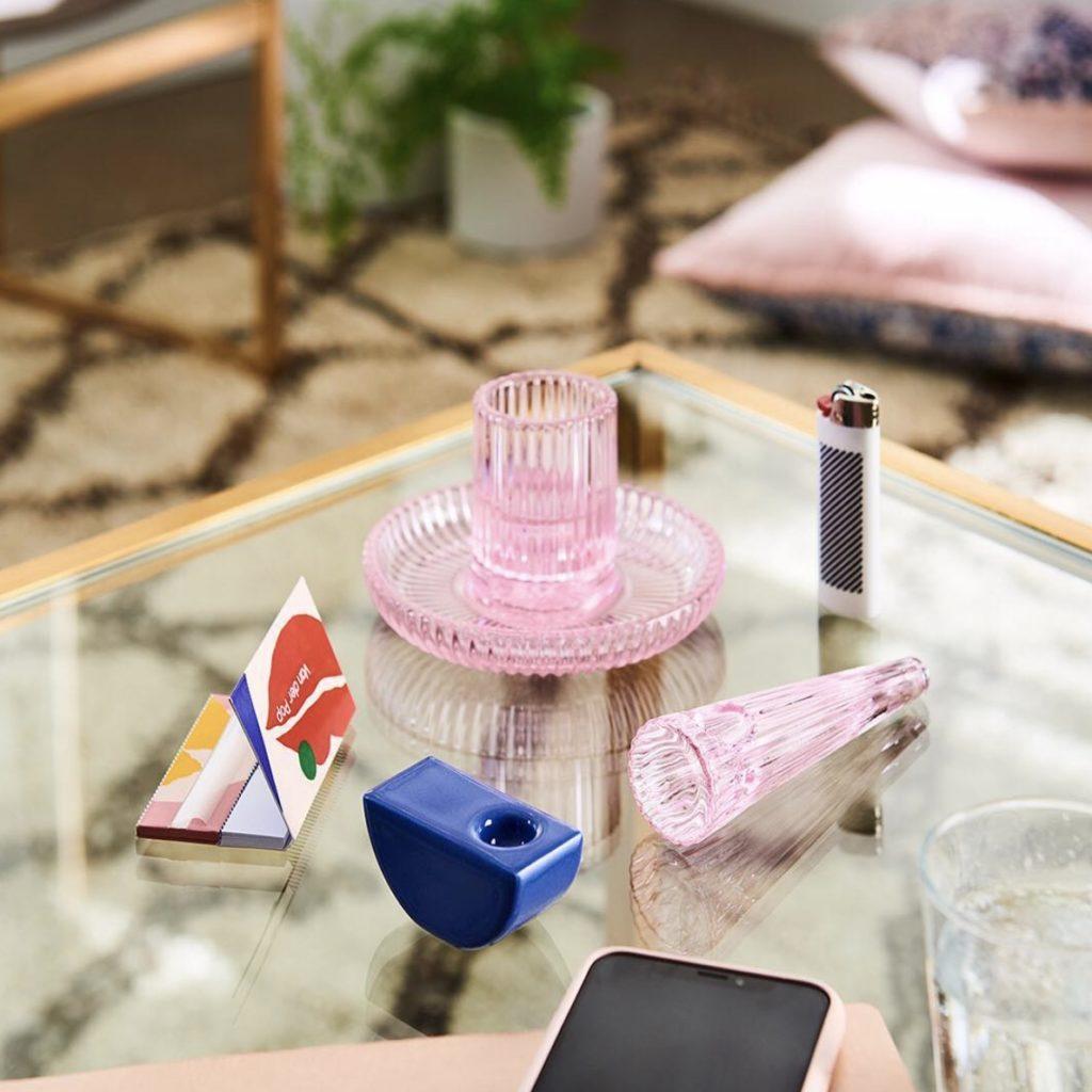 tokyo smoke toronto cannabis styledemocracy