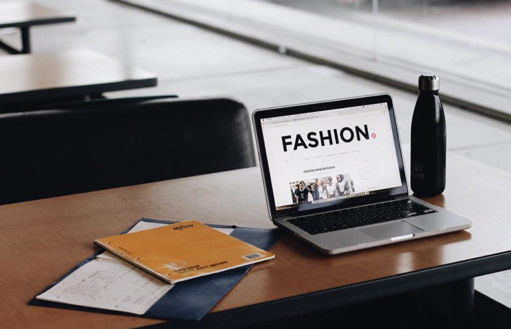 Schools For Fashion In Canada
