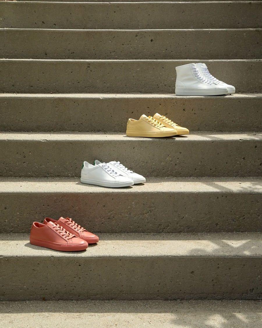 best canadian shoe websites