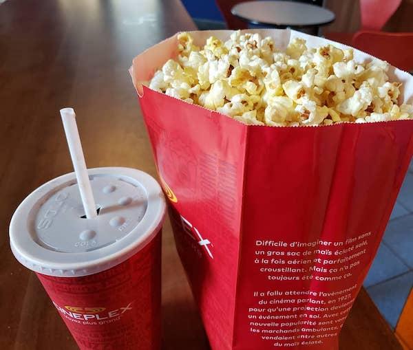 cheap movies cineplex