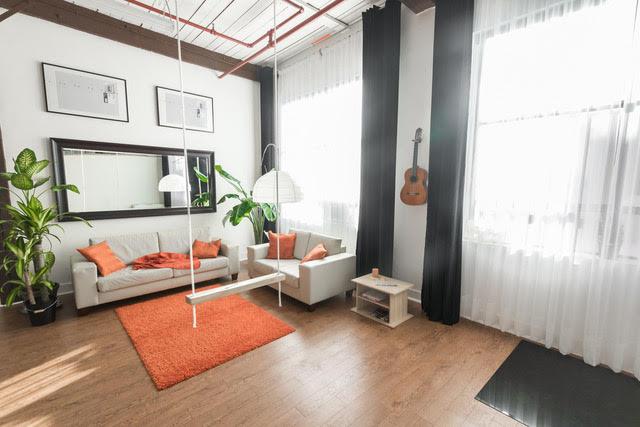 that toronto photography studio rental