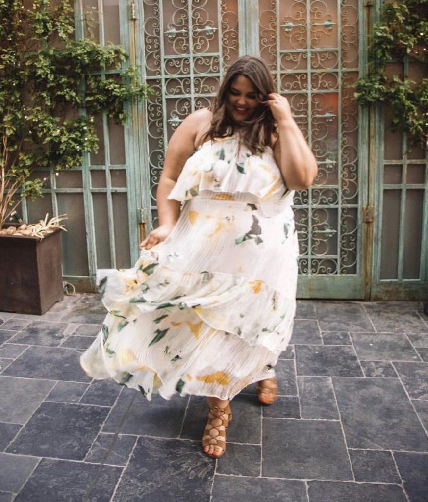 wedding guest dress toronto