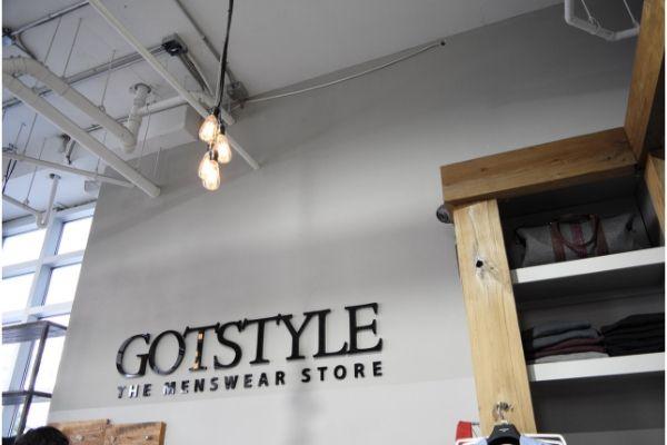 GOTSTYLE Summer Sale